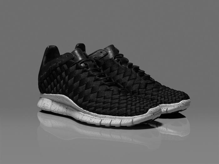 Nike Inneva Woven Europe Exclusive 02