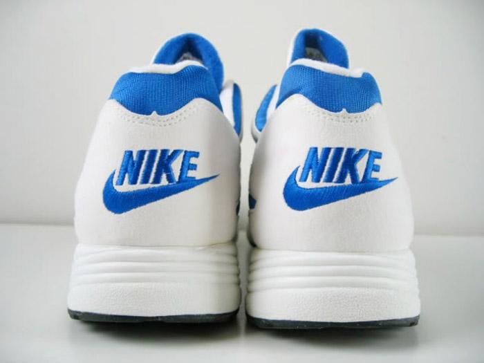 Nike Pantheon 03