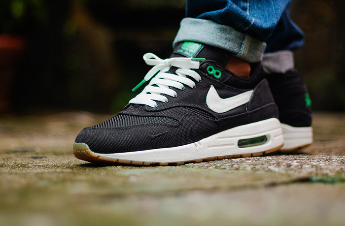 55c46ab5a7 10 best Nike Air Max 1 colourways of all time by Chris Benfield