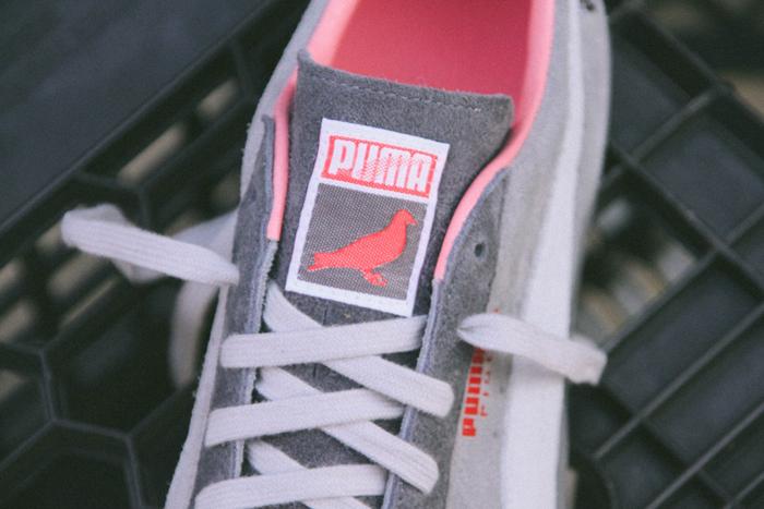 Staple x Puma Pigeon Suede 06