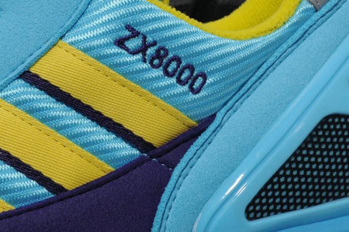 adidas Originals ZX 8000 OG size exclusives 03