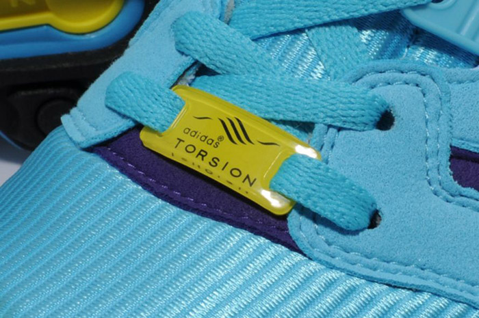 adidas Originals ZX 8000 OG Pack