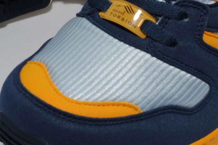 adidas Originals ZX 8000 OG size exclusives 09