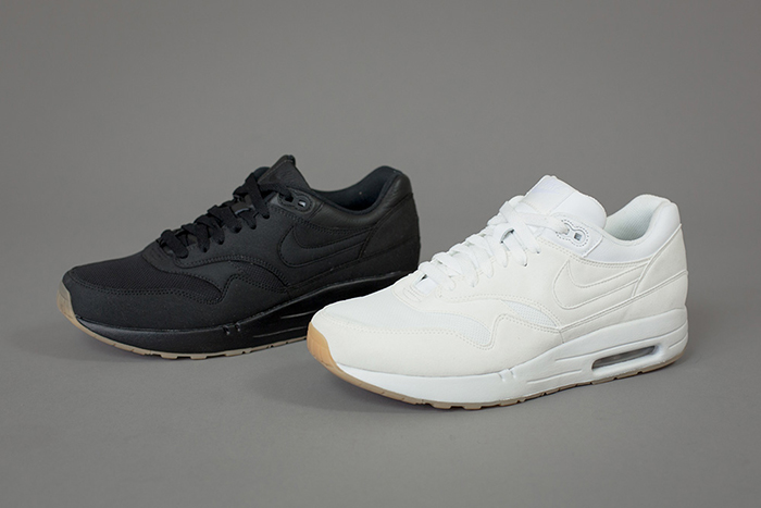 cheap for discount a7787 37046 A.P.C. x Nike Spring 2013 Collection UK Release info (Dunk High ...