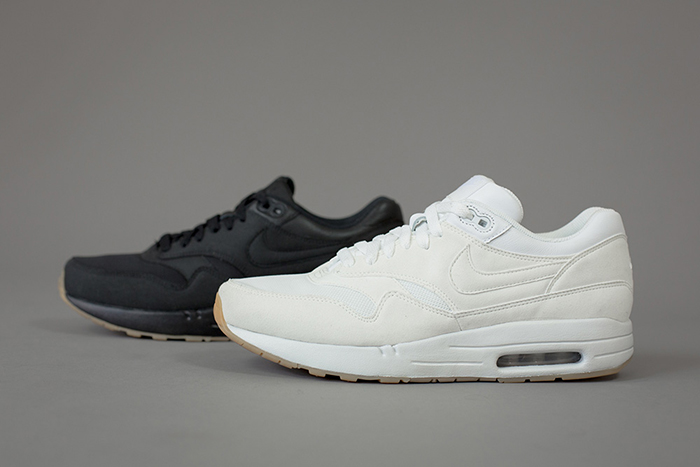 A.P.C. x Nike Spring 2013 Collection 03