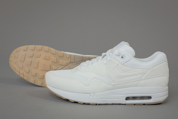 A.P.C. x Nike Spring 2013 Collection 04