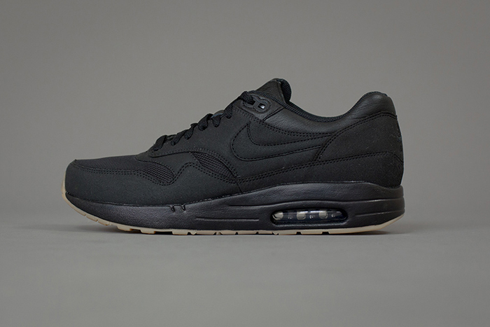 A.P.C. x Nike Spring 2013 Collection 05