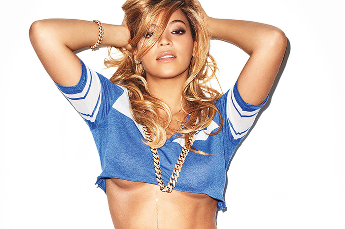 Beyonce-by-Terry-Richardson-for-GQ