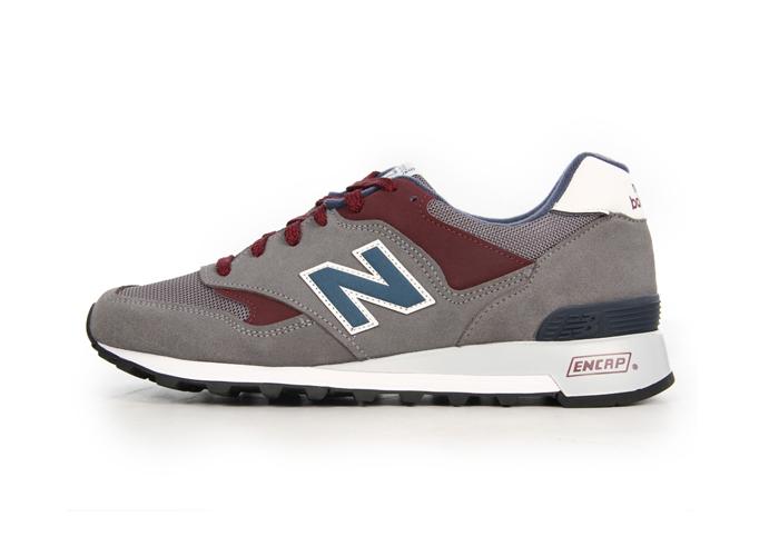 New-Balance-577-Made-In-England-Grey-Tan-06