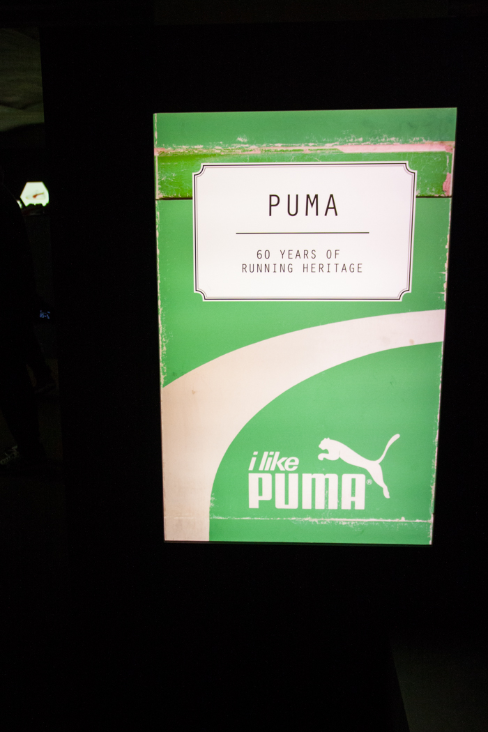 Recap Puma x SneakerFreaker Running Book Launch Berlin 04