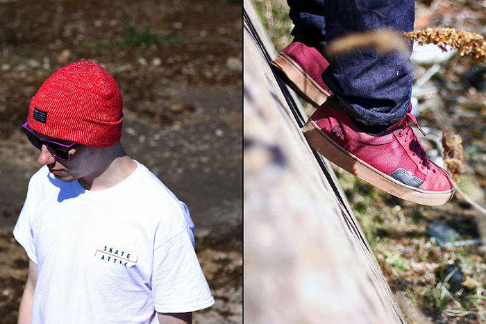 Skate-Attic-Lookbook-06