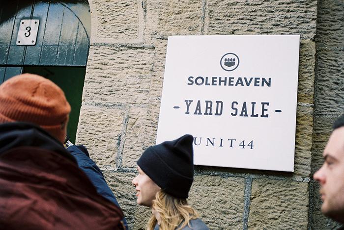 Soleheaven-Yard-Sale-Recap-2