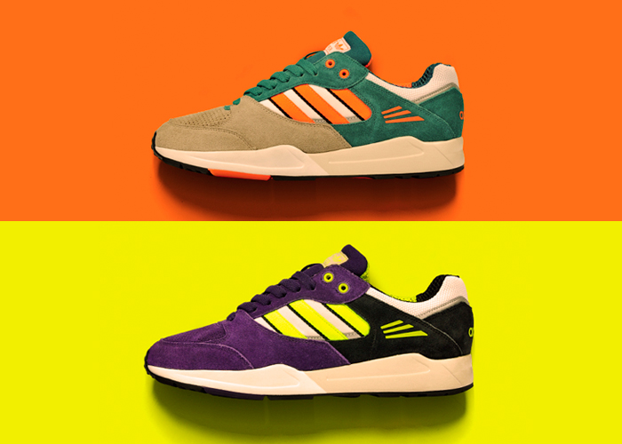 adidas-Originals-Tech-Super-Size-Exclusive-01