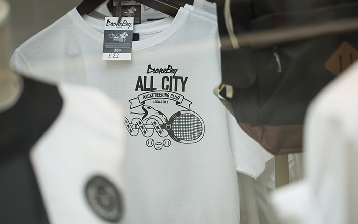 Droneboy-Cardiff-Tennis-Store-3