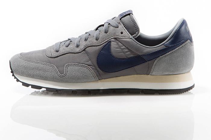 Nike Air Pegasus OG Pack 2013 83 89 92 02