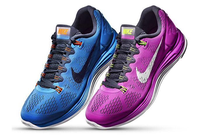 Nike LunarGlide 5 01
