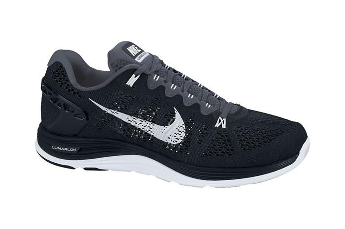 Nike LunarGlide 5 05