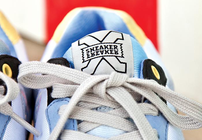 Sneaker-Freaker-le-coq-sportif-Summer-Bay-UK-3