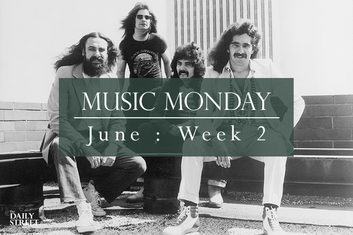 The-Daily-Street-Music-Monday-June-week-2