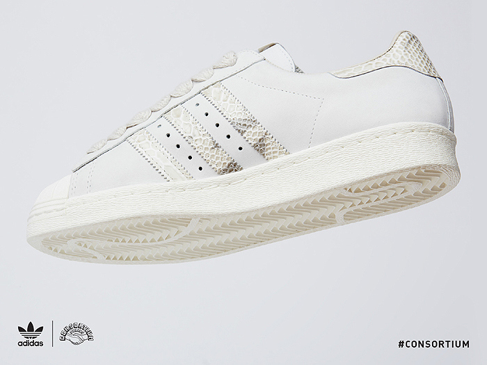adidas-Consortium-Superstar-80s-Back-In-The-Day-Pack-04