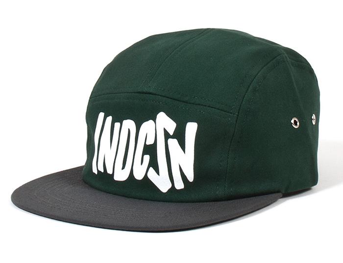 indcsn-Summer-2013-D1-7