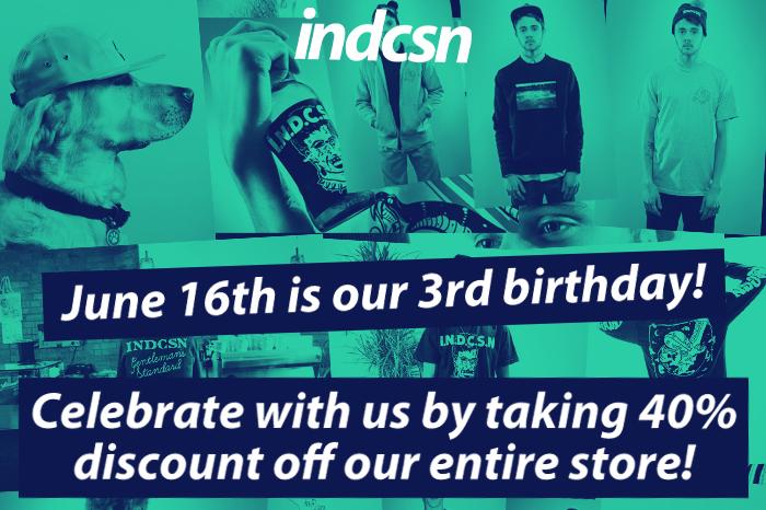 indcsn-birthday40green