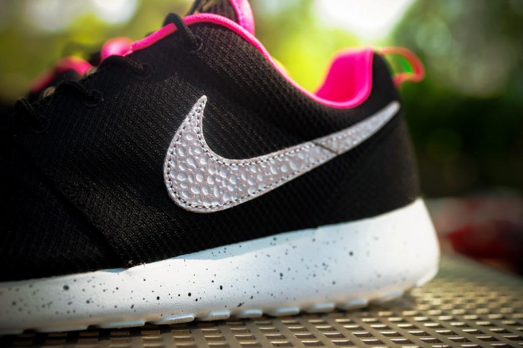 size x Nike Urban Safari Pack 2 Roshe Run 04