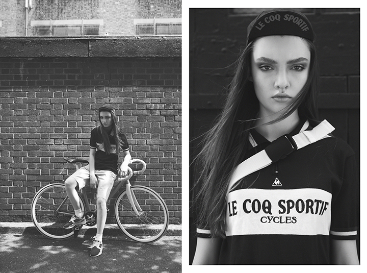 Debut Girls in Prologue by Rebecca Naen & Hayley McCarthey The Daily Street 02