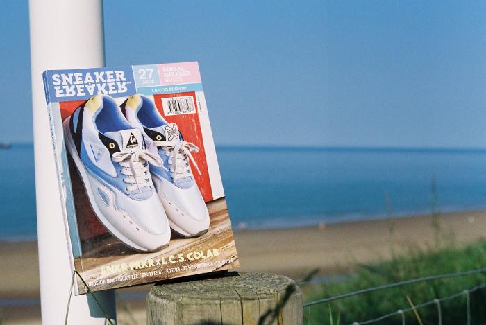 SoleHeaven-Le-Coq-Sportif-Summer-Bay-Launch-Recap-3
