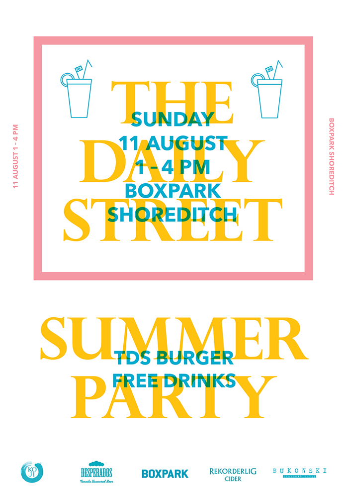 The-Daily-Street-Summer-Party-2013-Boxpark-e-flyer-FINAL-700