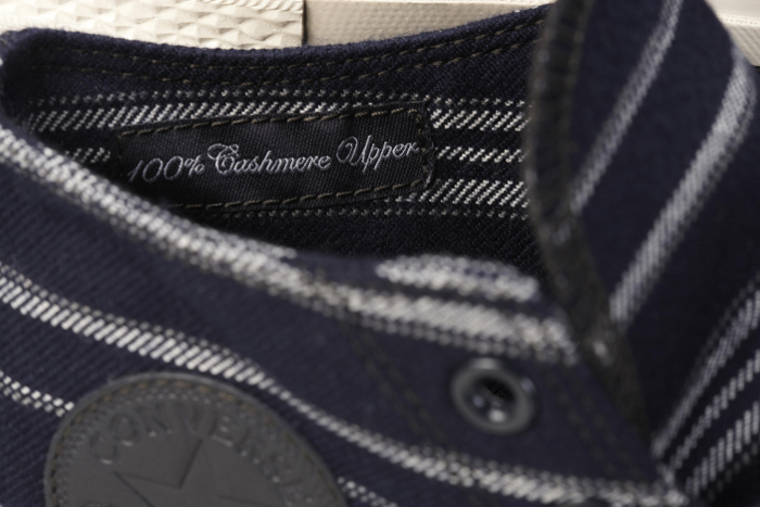 Converse-First-String-Cashmere-Pack-5