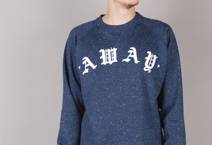 Soulland-AW13-Home-Vs-Away-Delivery-One-04