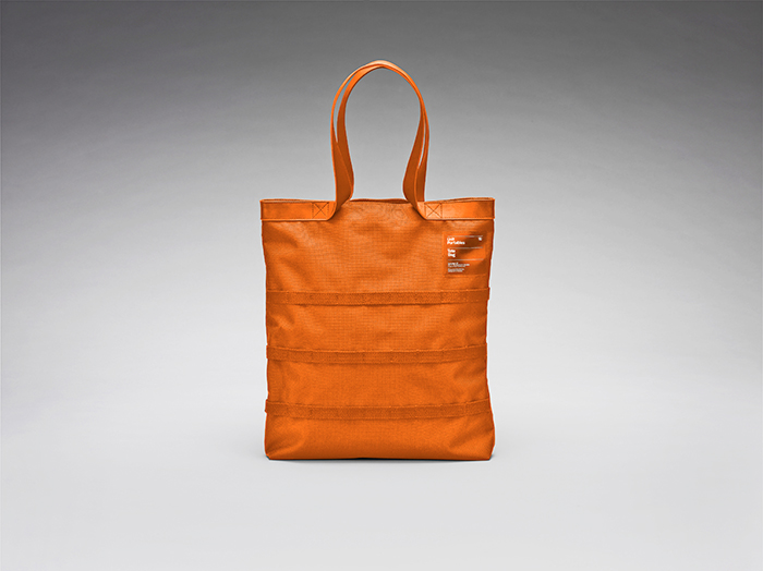 Unit Portables AW13 Block Colour Luggage Collection 15