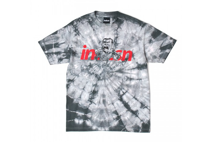 indcsn-Insted-tie-dye-T-shirt-1
