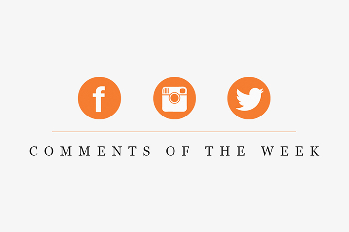 size-social-comments-of-the-week