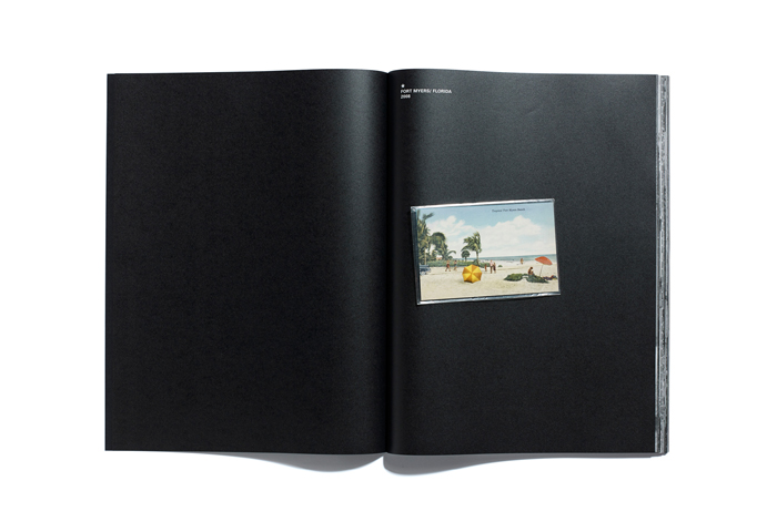Bruce-Gilden-Foreclosures-By-Browns-Editions-05