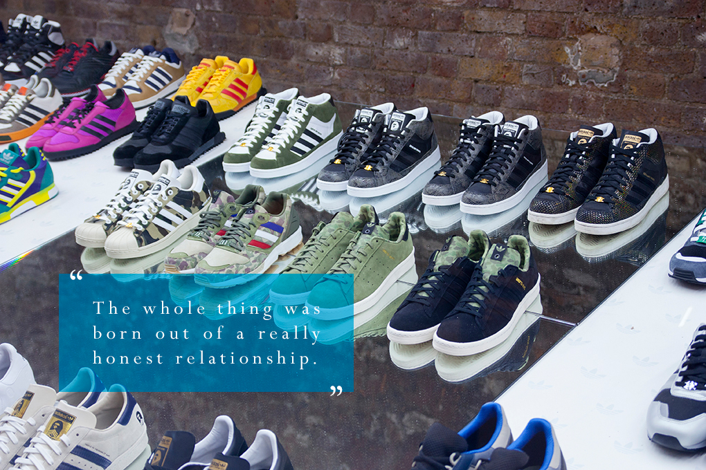 Gary-Aspden-talks-about-adidas-and-his-recent-Spezial-exhibition-The-Daily-Street-06