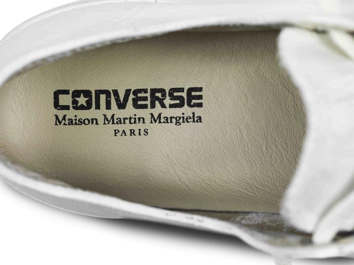 Margiela-x-Converse-UK-Release-4