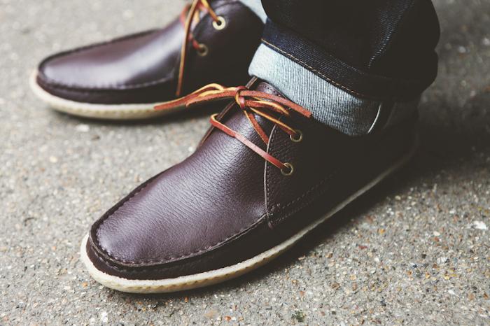 Streetcasuals-AW13-Lookbook-4