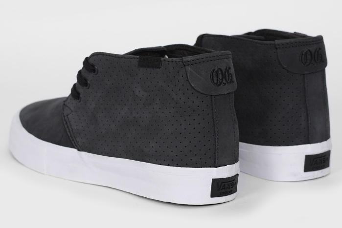 Vans-Syndicate-Ice-T-Collection-UK-10