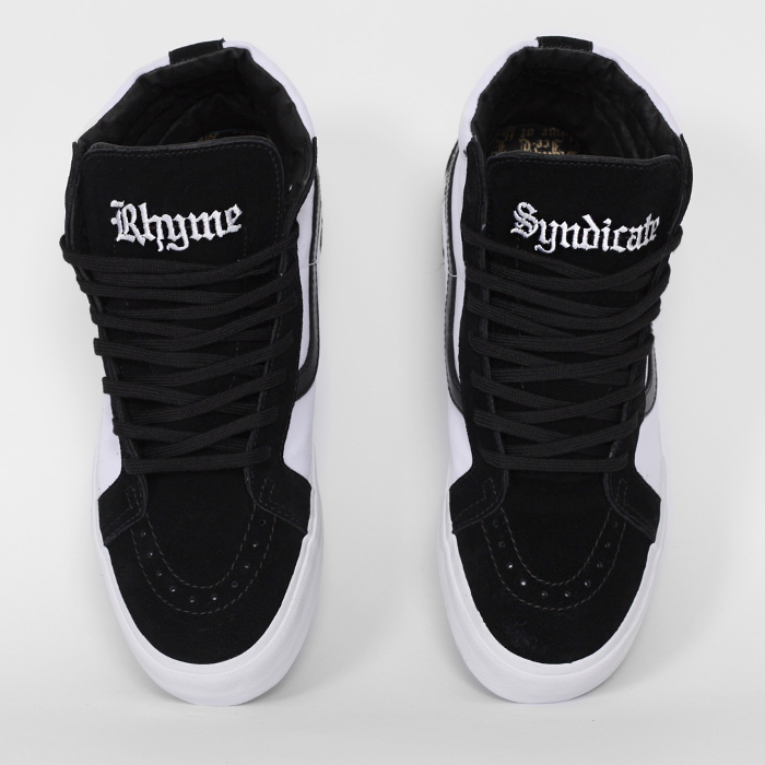 Vans-Syndicate-Ice-T-Collection-UK-4