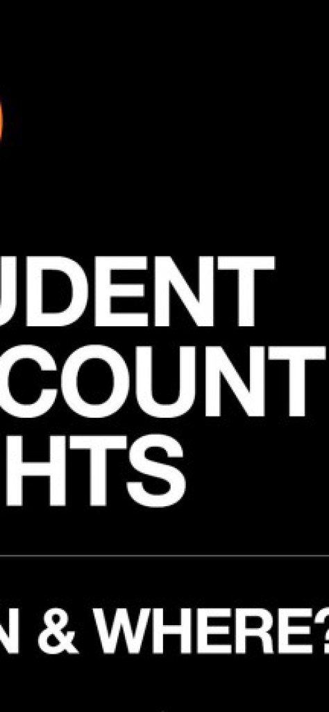 size-2013-student-discount-night-dates-474x1024