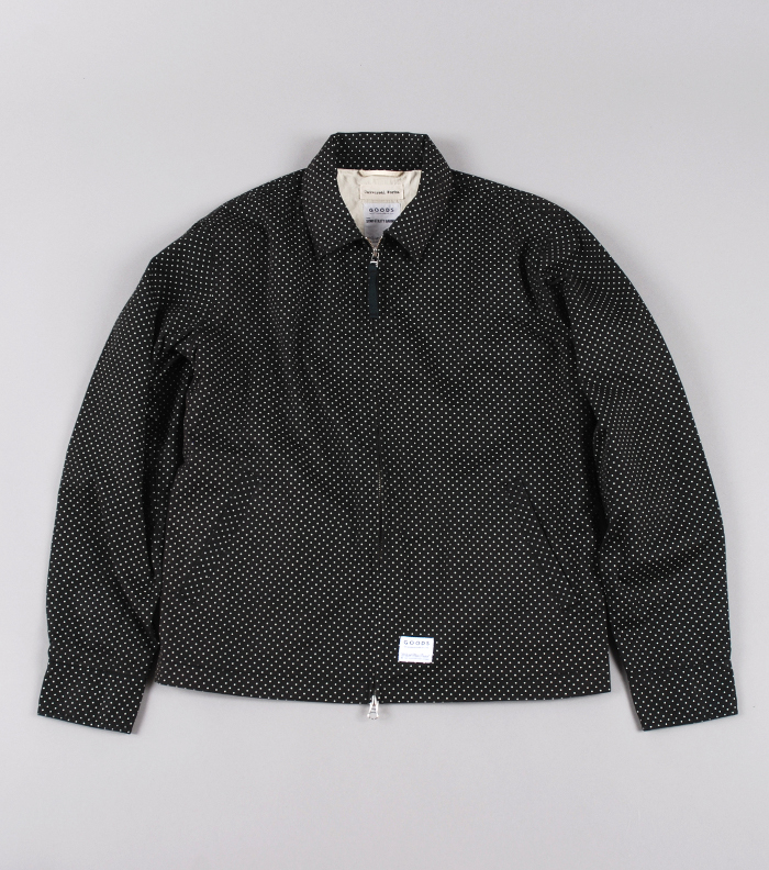 Goods-By-Goodhood-x-Universal-Works-Jacket-2