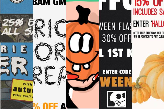 Halloween-Discount-Codes