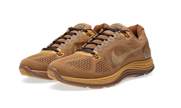 Nike-Undercover-Gyakusou-AW13-Footwear-02