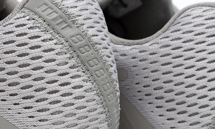 Nike-Undercover-Gyakusou-AW13-Footwear-12