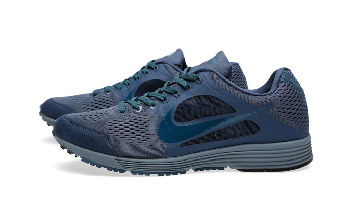 Nike-Undercover-Gyakusou-AW13-Footwear-15
