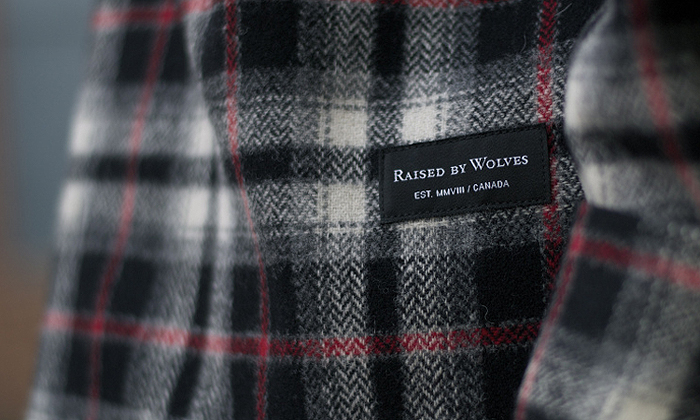 Raised-By-Wolves-AW13-01