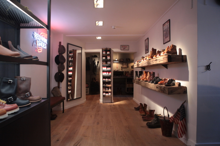 Red-Wing-Open-London-Store-6