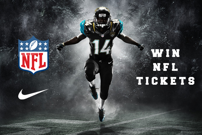 Win-NFL-Tickets-Competition-Gear-Up-For-Football-With-Nike-1e